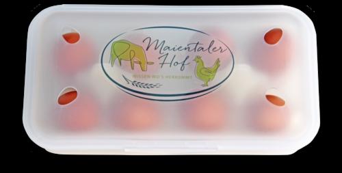 Maientalerhof-MeiBox